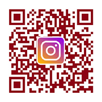 Instagram Miele公式アカウント