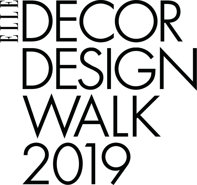 decorDW_logo2019.jpg